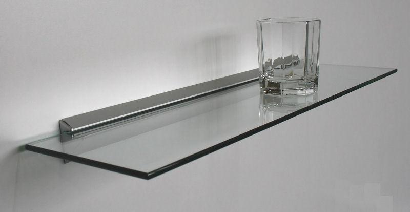 glasregal mit waeschekorb innenarchitektur und m bel inspiration. Black Bedroom Furniture Sets. Home Design Ideas