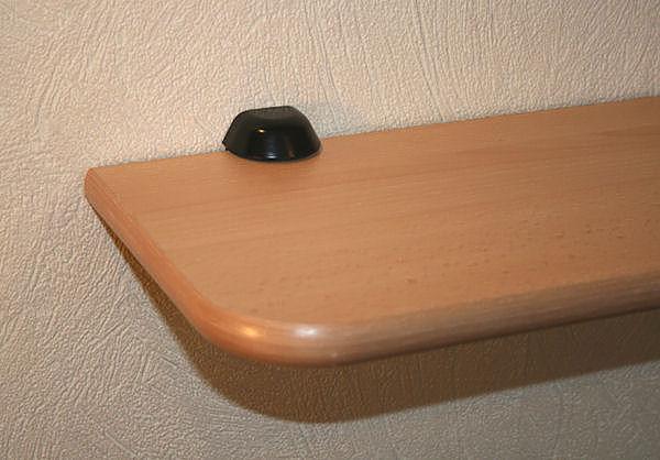 holzregal sets. Black Bedroom Furniture Sets. Home Design Ideas