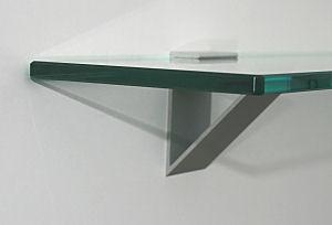 adventskalender. Black Bedroom Furniture Sets. Home Design Ideas