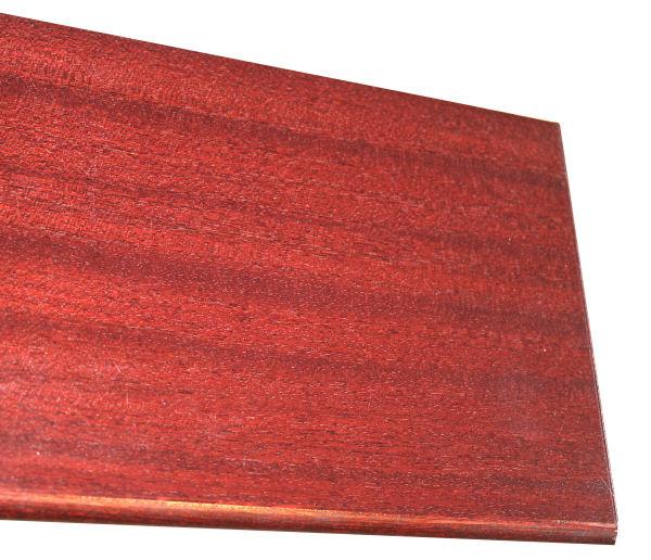 regalboden brett mahagoni holzbrett f r wandregal ebay. Black Bedroom Furniture Sets. Home Design Ideas