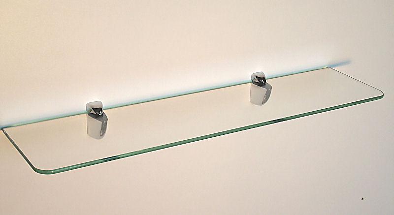 6 mm glasregale. Black Bedroom Furniture Sets. Home Design Ideas