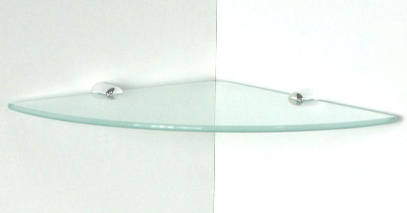 eckregal dusche glas verschiedene design. Black Bedroom Furniture Sets. Home Design Ideas