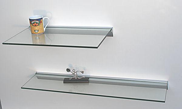 glasb den 8 mm standard. Black Bedroom Furniture Sets. Home Design Ideas