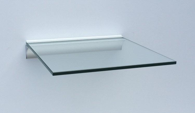 nischenregal 20 cm suchergebnis auf f r regal 20 cm breit regal 20 cm tief sonstige. Black Bedroom Furniture Sets. Home Design Ideas