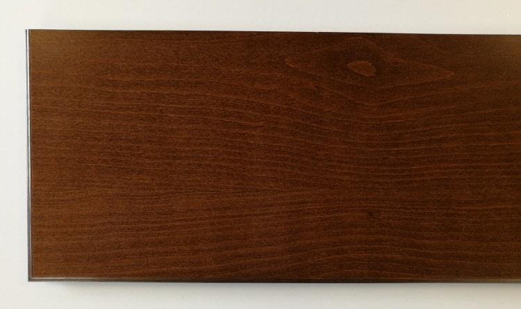 regalboden nussbaum beautiful l auf leinwand gemlde fluss. Black Bedroom Furniture Sets. Home Design Ideas